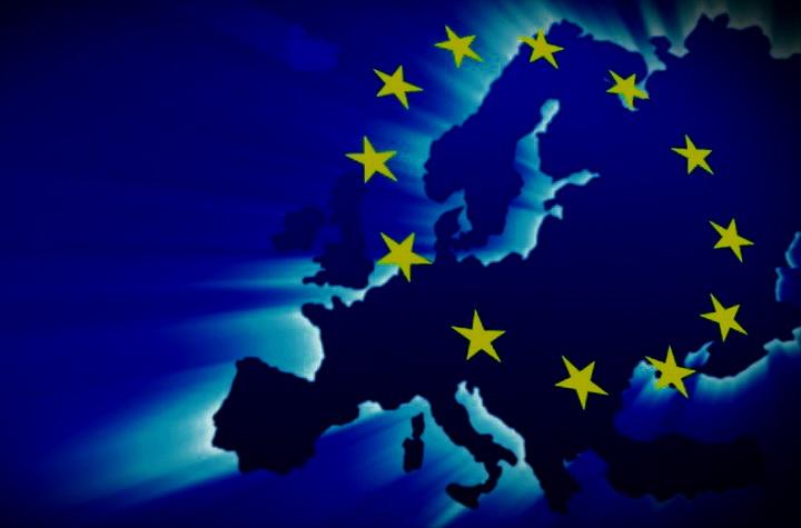 eu-vat-action-survey-720