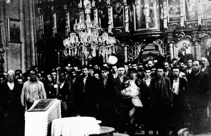 2346ustasa-conversion-papacy