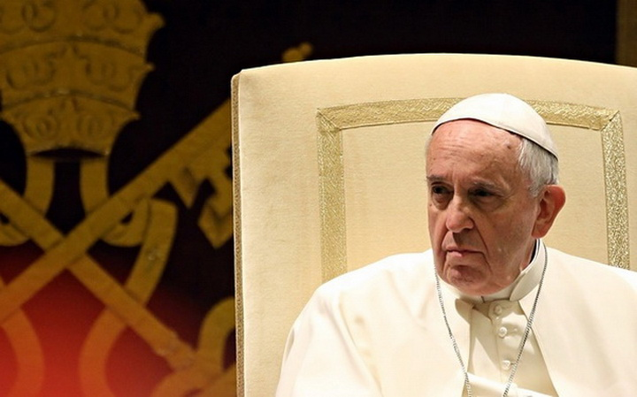 Pope-Francis-Curia-012 67