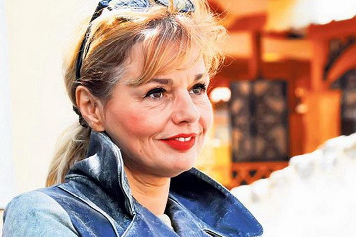 Mirjana Bobić-Mojsilović