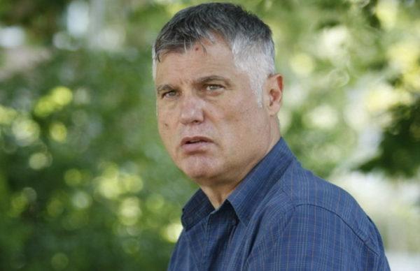 """MIROSLAV LAZANSKI: Zašto je oboren ruski """"iljušin"""""""