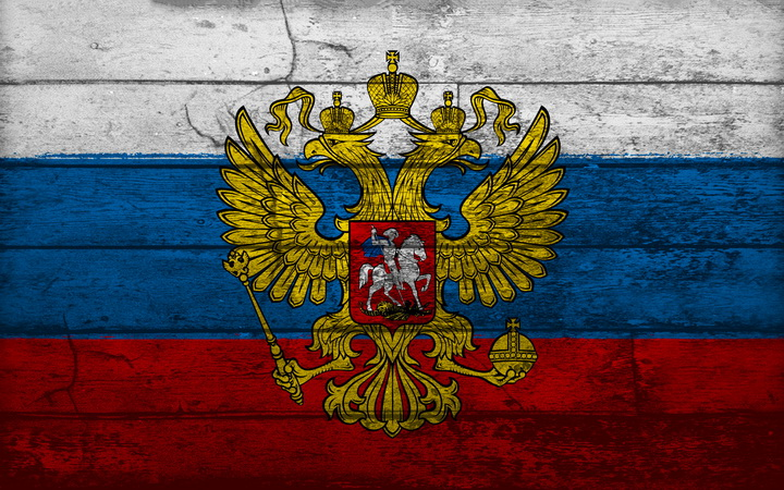 RUSSIA-FLAG-DOUBLE-EAGLE