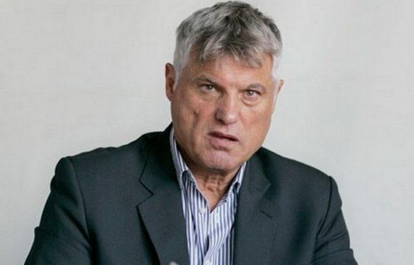 MIROSLAV LAZANSKI: Evo kakvo je stanje u Vojsci Srbije