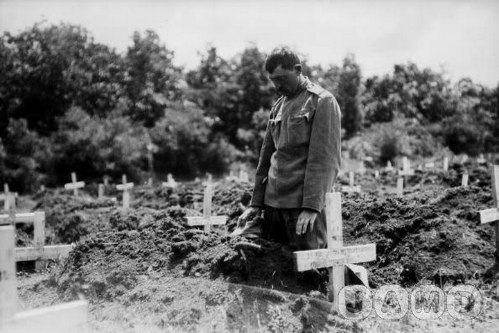srpski-vojnik-prvi-svetski-rat20_n
