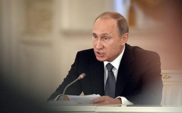 ОПАСНОСТ ДОЛАЗИ: САД нападају руске електроенергетске мреже спремајући потпуни колапс Русије – ОДГОВОР ЋЕ БИТИ…