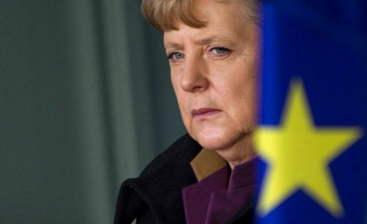 Angela Merkel vision_Picnik