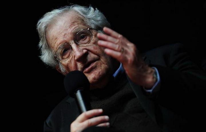 Chomsky 36