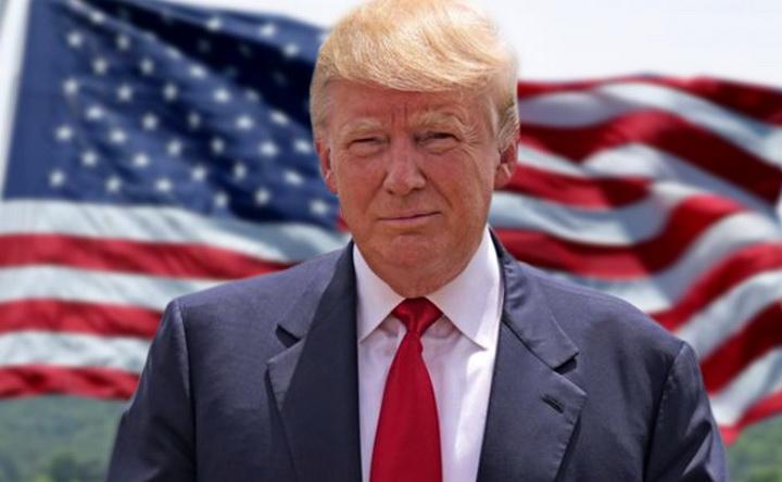Donald-Trump-USA-Flag 720