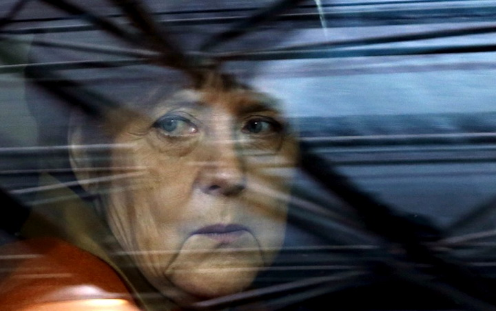 angela-merkel-got-punished-for-her-refugee-policy-after-the-far-right-soared-in-german-elections