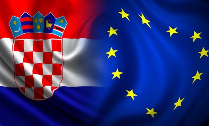 croatia-and-EU-copy-612x336