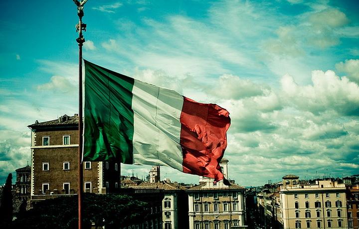 italy italia 567