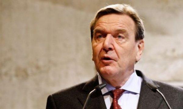 ITALIJANI RASKRINKALI PLAN ZAPADA: Srbija mora biti uništena! Tajni dokumetni otkrivaju kako je Nemačka isplanirala uništenje naše zemlje