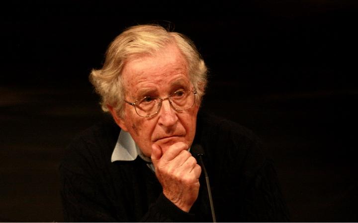 Chomsky_0 57