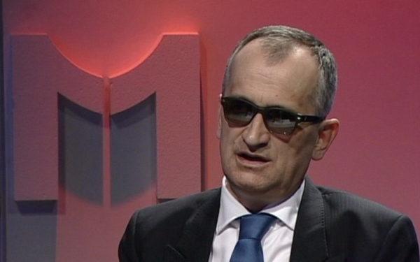 ГАЛИЈАШЕВИЋ: Све информације говоре да ће Република Српска убрзо бити кажњавана