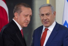 erdogan-netanijahu-sinhua-pravda