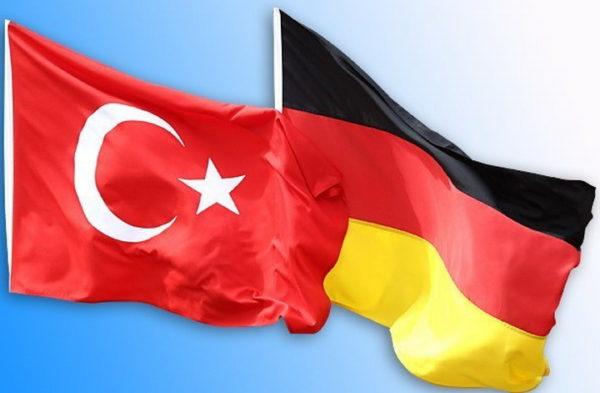 ДЕСИЛО СЕ И ТО: Немачка добила првог турског градоначелника