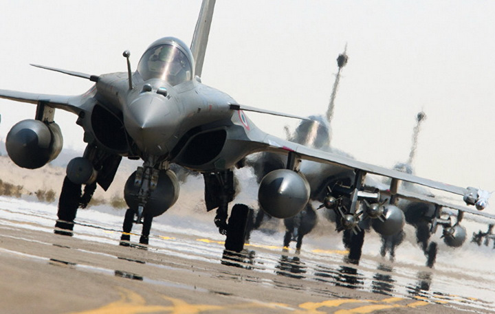 1027670314 french air force