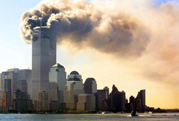 11-septembar-teroristicki-napad-foto-profimedia-1441976107-738259