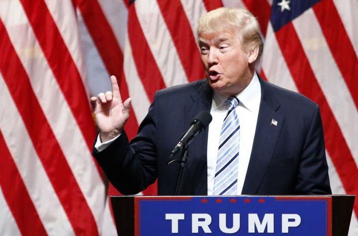 1107357935 Trump