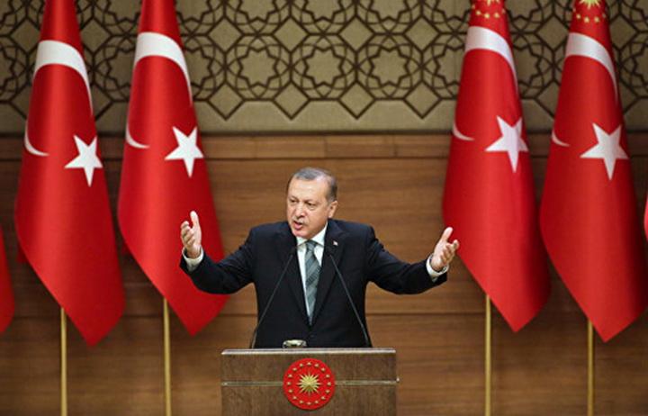 1453302443 Erdogan 34