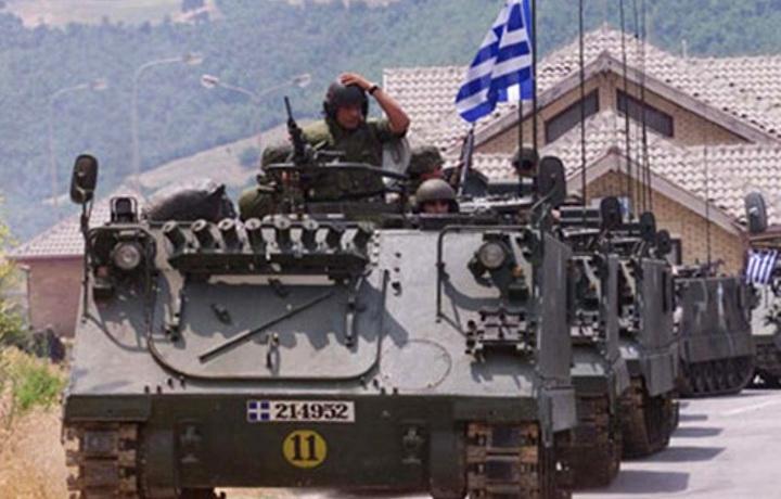 20111102_greek_army