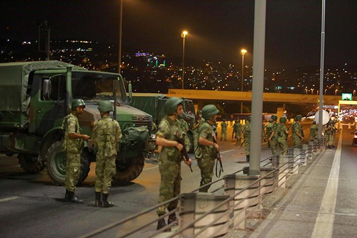 2016-07-15t211002z_285864785_s1aetpucjiab_rtrmadp_3_turkey-security