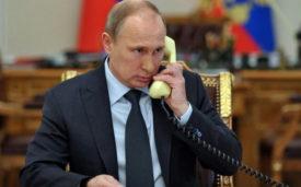 51028785-Putin  4