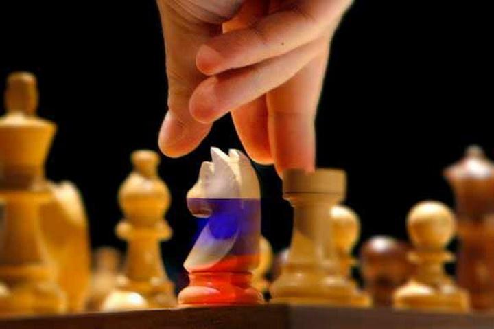 57168 chess