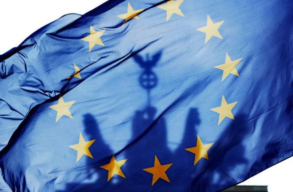 ОВО СРБИ НЕ ЗНАЈУ: Застрашујући закони ЕУ!