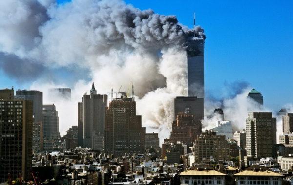 VELIKO OTKRIĆE: Napad 11. septembra pripreman u BiH kod IZETBEGOVIĆEVIH BOŠNJAKA