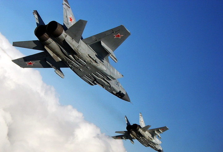 Mig-31-Russian-Air-Force