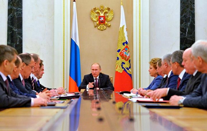 Putin 34564