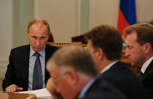 RUSIJA GRMI POSLE PRESUDE KARADŽIĆU! Baza dokaza je sumnjiva! MOSKVA IZNELA PODATKE