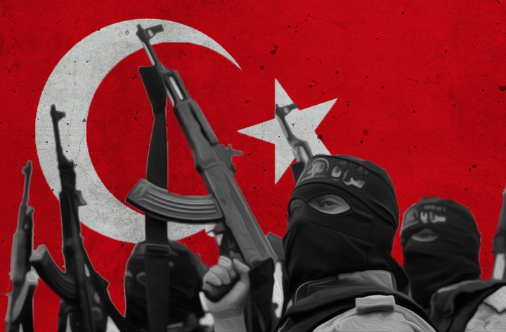 Turkey ISIS 323