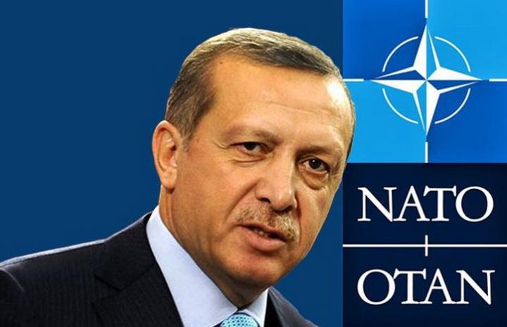 erdogan-nato-696x410