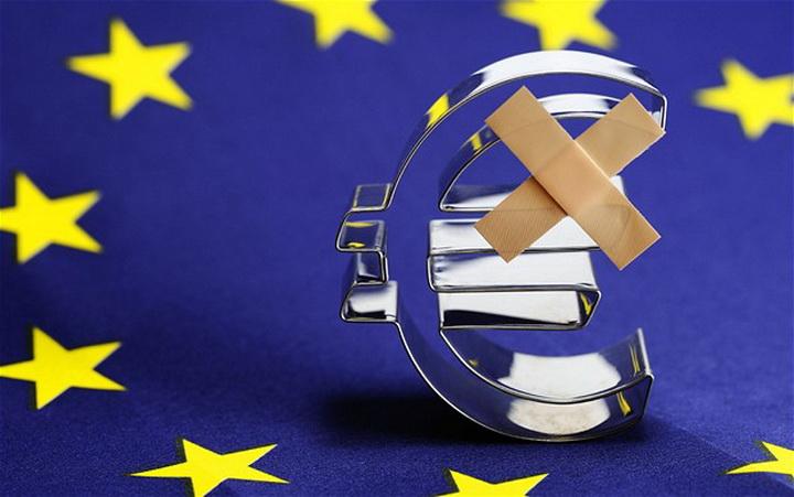 euro_2003460b