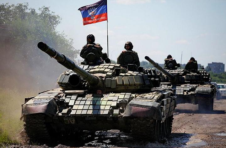 tank-DNR-600x400