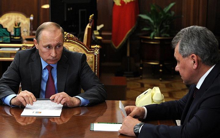 56e6fa70c4618842228b45ef Putin