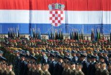 Hrvatska_vojska_osrh.hr