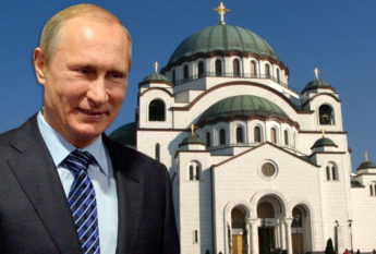 Vladimir-Putin-Hram-Svetog-Save-720