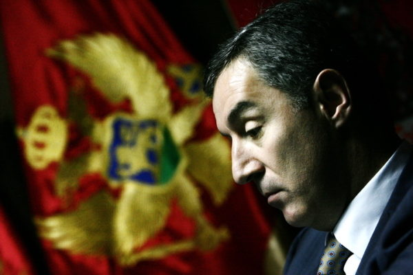 NAJNOVIJA INFORMACIJA ODJEKNULA REGIONOM: Pada vlast u Crnoj Gori posle 30 godina?! OVO JE RAZLOG