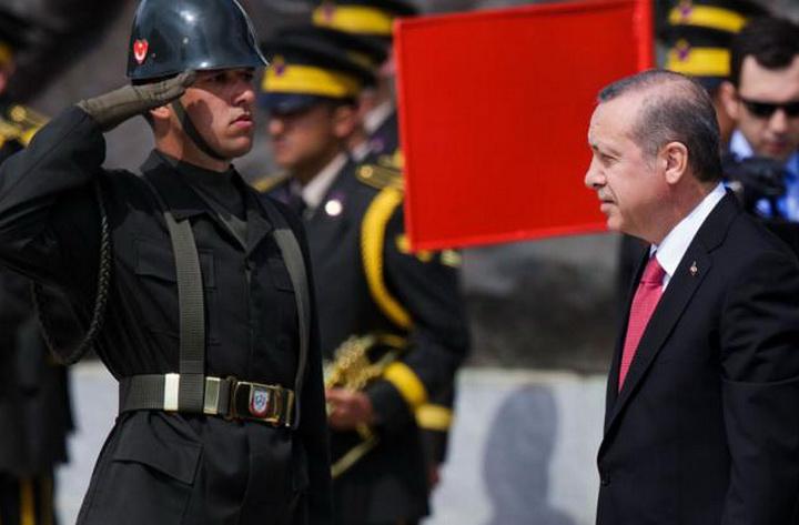 erdogan-345g498