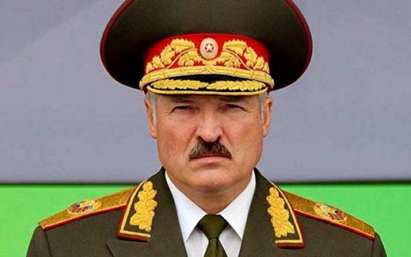 LUKAŠENKO SE HITNO OGLASIO: Belorusija zatvara granicu sa NATO zemljama