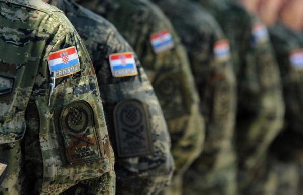 VELIKI SKANDAL: Hrvatska u blizini Srbije ima logore za premlaćivanje