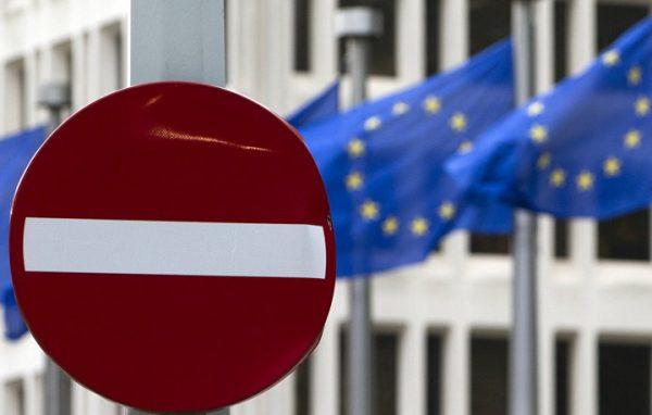 ZASTRAŠUJUĆE: Ovo su pravi uslovi Srbiji za ulazak u EU, a KOJE SVI KRIJU