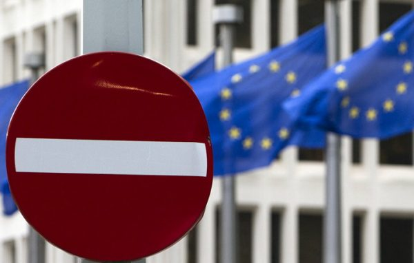 ЗАСТРАШУЈУЋЕ: Ово су прави услови Србији за улазак у ЕУ, а KОЈЕ СВИ KРИЈУ