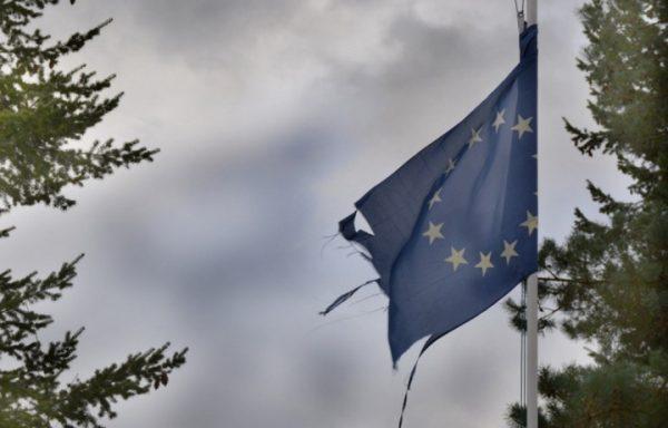ROJTERS RAZOTRKIO BRISEL: EU više nikome ne garantuje članstvo