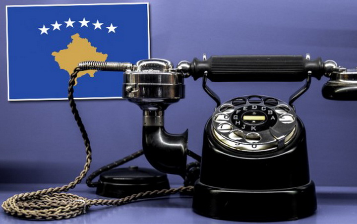 kosovo-zastava-telefon-720