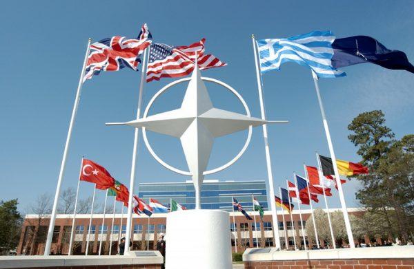 ПОЧЕТАК КРАЈА НАТО САВЕЗА?! Турска их напустила! Скандал на првој виртуелној конференцији!