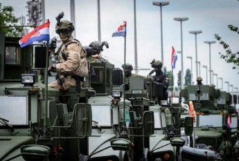 hrvatska-vojska-720